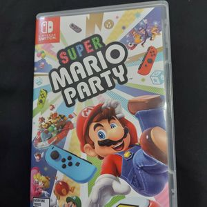 Super MARIO party for Sale in Maywood, CA