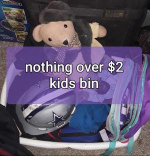 Flash sales for Sale in San Antonio, TX