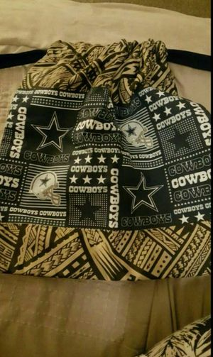 Cowboys bag for Sale in Las Vegas, NV