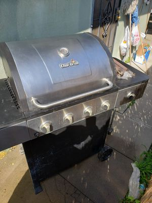 Asador for Sale in South Gate, CA