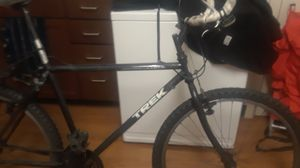 Trek Mountain bike for Sale in San Francisco, CA