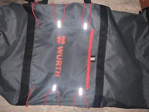 Backpack wurth for Sale in Huntington Beach, CA