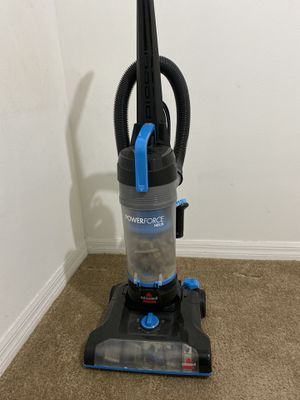 Vacuum for Sale in Kissimmee, FL