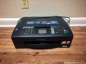 Brother Printer for Sale in Nashville, TN