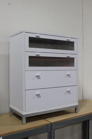 Utility Storage , White, SKU #K16056 for Sale in Santa Fe Springs, CA