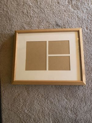 Picture Frame for Sale in Concord, CA