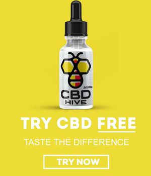 C B D FREE SAMPLES for Sale in Tolleson, AZ