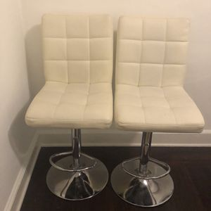 Barstool Chairs for Sale in Miami, FL