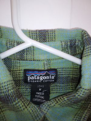 Patagonia Long Sleeve for Sale in Chula Vista, CA
