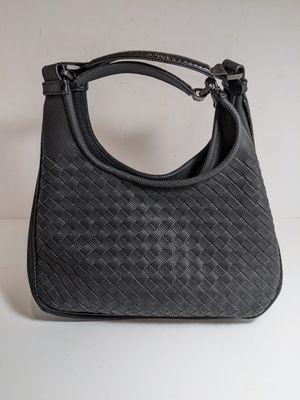Bottega Venetta Black Hobo Bag for Sale in Bellmawr, NJ