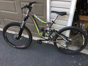 2011 Norco Mountain Bike for Sale in Beaverton, OR
