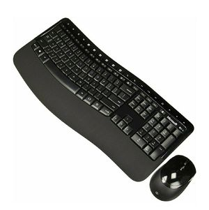 Wireless keyboard and mouse for Sale in Franklin Park, IL
