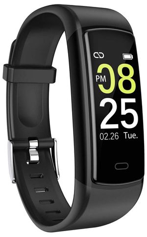 Fitness Tracker 2019 for Sale in El Cajon, CA