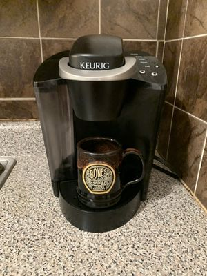 Keurig Coffee Maker for Sale in New York, NY