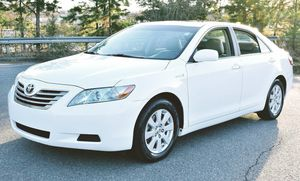 Touch-Screen 09 Toyota Camry for Sale in Port St. Lucie, FL