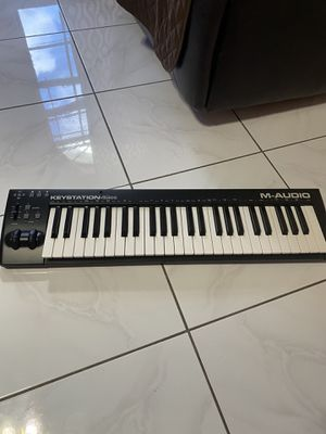 Piano for Sale in Brownsville, TX