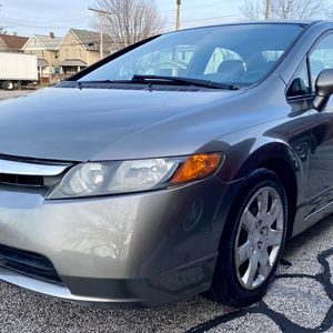 2007 Honda Civic for Sale in Cleveland, OH