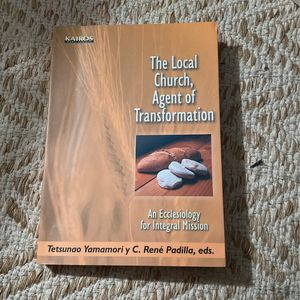 The Local Church Agent Of Transformation for Sale in Moreno Valley, CA