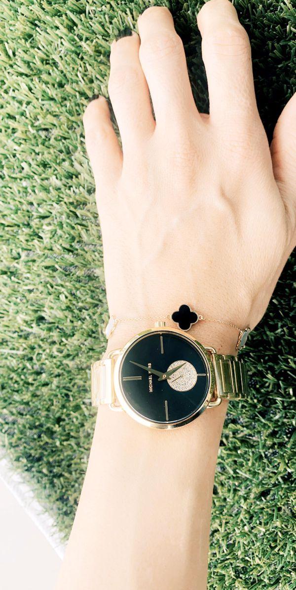 Michael Kors Women Watch