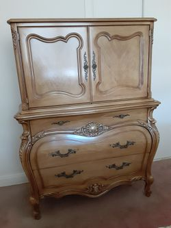 Roman furniture 1960s Bedroom Set for Sale in Queens,  NY