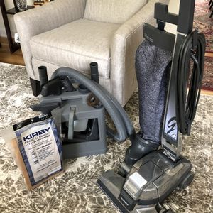 Kirby Vacuum Model G4 for Sale in Pittsburgh, PA