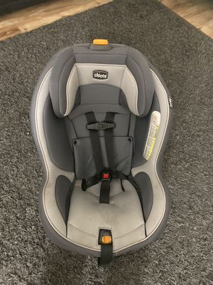 Chicco reclining car seat for Sale in Sacramento, CA