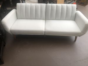 Nice Sofa 🛋 for Sale in Culver City, CA