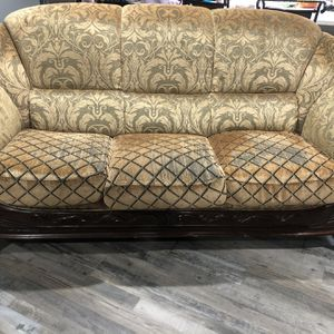 Sofa for Sale in Federal Way, WA