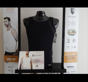 Bulletproof Vest - New M, L, and XL for Sale in Miami, FL