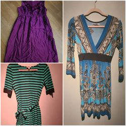 Womens size small dresses for Sale in Smyrna,  TN