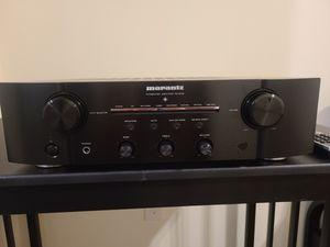 Marantz PM7005 Stereo Integrated Amplifier 170w for Sale in Davenport, FL