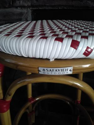 Safavieh for Sale in Hutto, TX