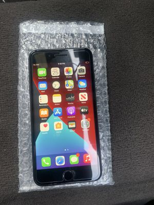 iPhone 8 Plus 64gb for Sale in Kissimmee, FL