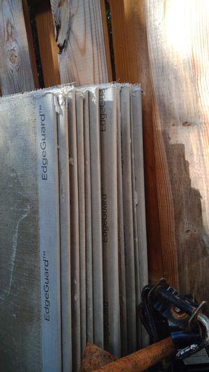 Durock cement boards for Sale in Manassas, VA