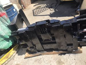 Se vende clan para forklift for Sale in Santa Fe Springs, CA