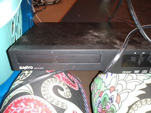 DVD players for Sale in Quapaw, OK
