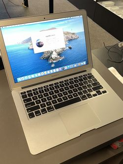 MacBook Air 13in 2012 On Sale for Sale in Pinellas Park,  FL