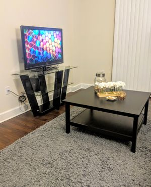 Coffee Table for Sale in Gaithersburg, MD