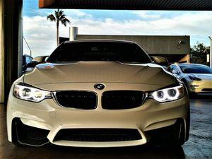 2015 BMW M4 for Sale in Scottsdale, AZ