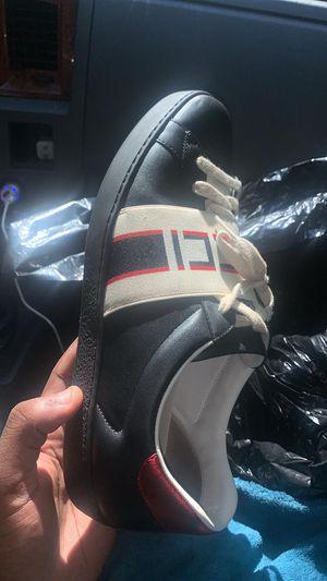 Gucci Shoes for Sale in Atlanta, GA