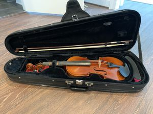 Musical instrument( Violin) for Sale in Sully Station, VA