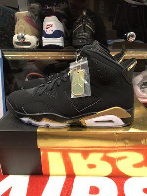 Jordan 6 DMP for Sale in Los Angeles, CA