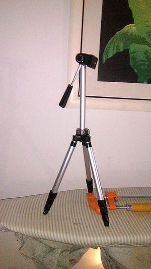 Camera Tripod Extendable Legs for Sale in Miami, FL