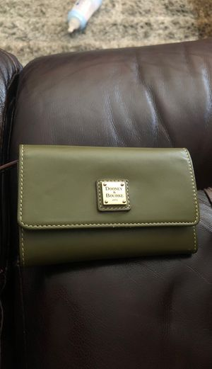 Wallet for Sale in Carson, CA