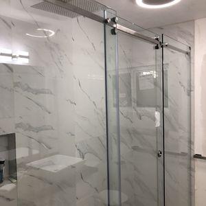 Shower Door for Sale in Houston, TX
