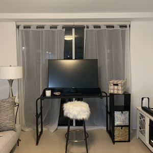 Over the bed or sofa table! for Sale in Miami, FL