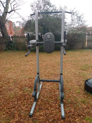 Great Exercise Machine - OBO for Sale in Norfolk, VA