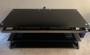 Maxim collection TV stand - by ZLine for Sale in Moon, PA