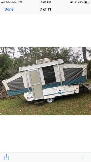 Pop up camper for Sale in West Palm Beach, FL