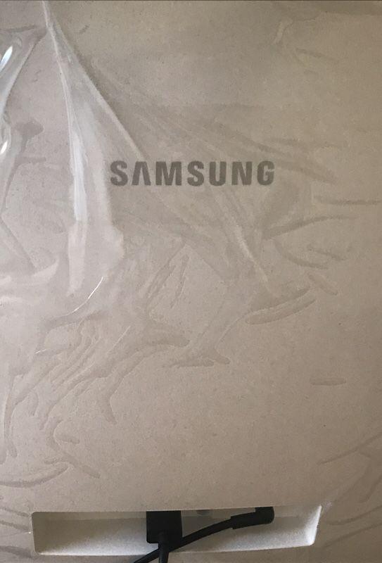 32 in Samsung